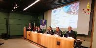 Monza e Brianza, programma d'informazione sull'epatite C