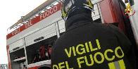 Messina, due auto in fiamme in via della Polveriera