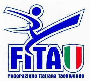coni cip e federazioni sportive nazionali
