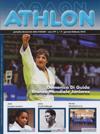 Athlon 1/2 - 2010