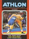 Athlon 3 - 2005