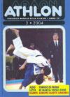 Athlon 3 - 2004