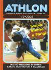 Athlon 1/2 - 2005