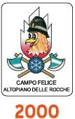 Logo Sci 2000