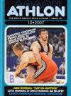 Athlon 10 - 2007