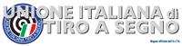 Unione Italiana Tiro a Segno