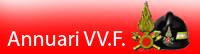 Annuari VV.F.