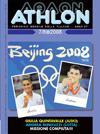 Athlon 7/8 - 2008
