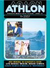 Athlon 9 - 2007
