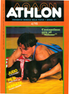 Athlon 4 - 1998