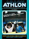Athlon 5 - 2007