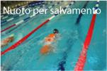 Nuoto per salvamento