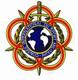 logo del cism